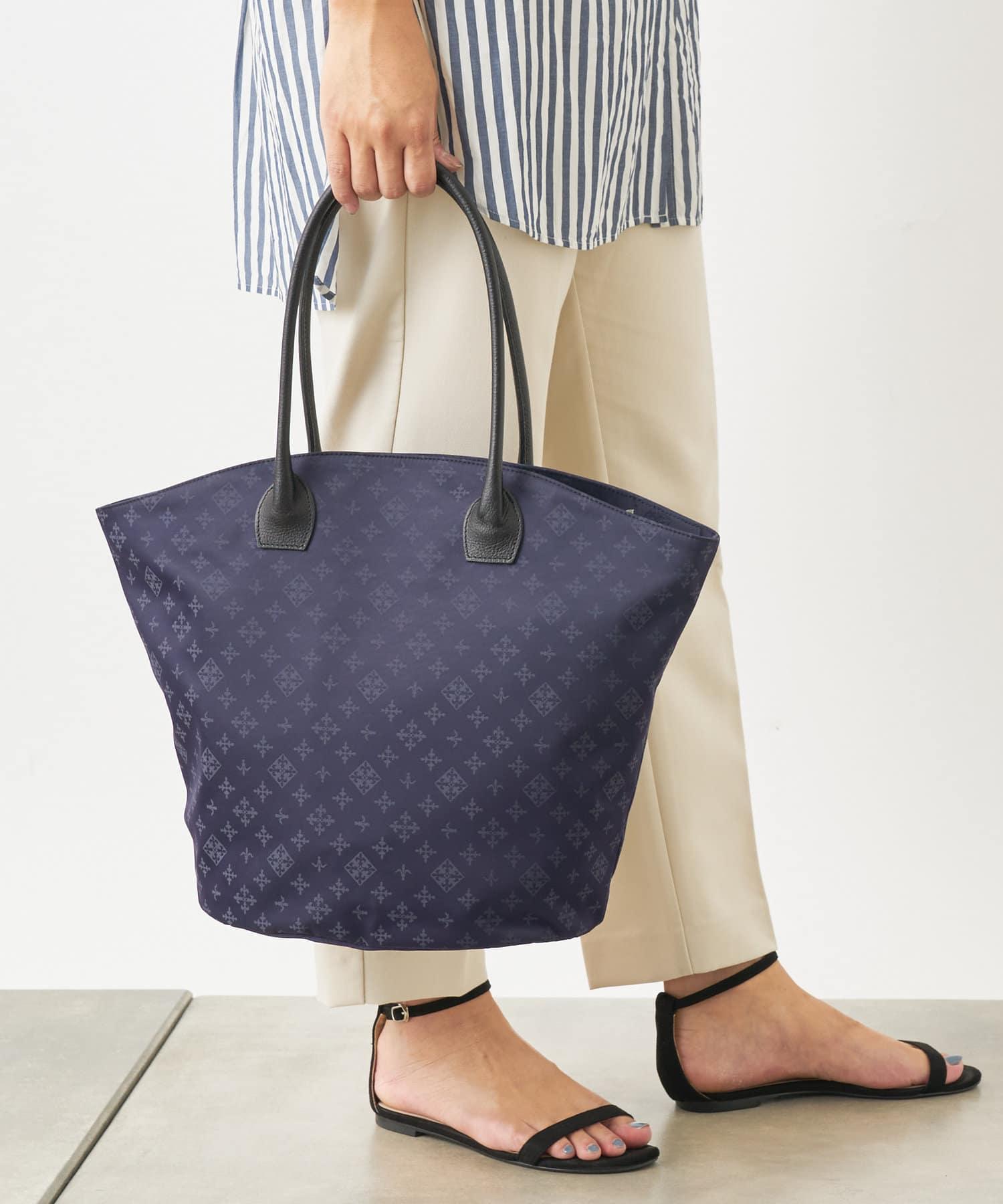 50代の女性に人気russet(ラシット)のレディースバッグ