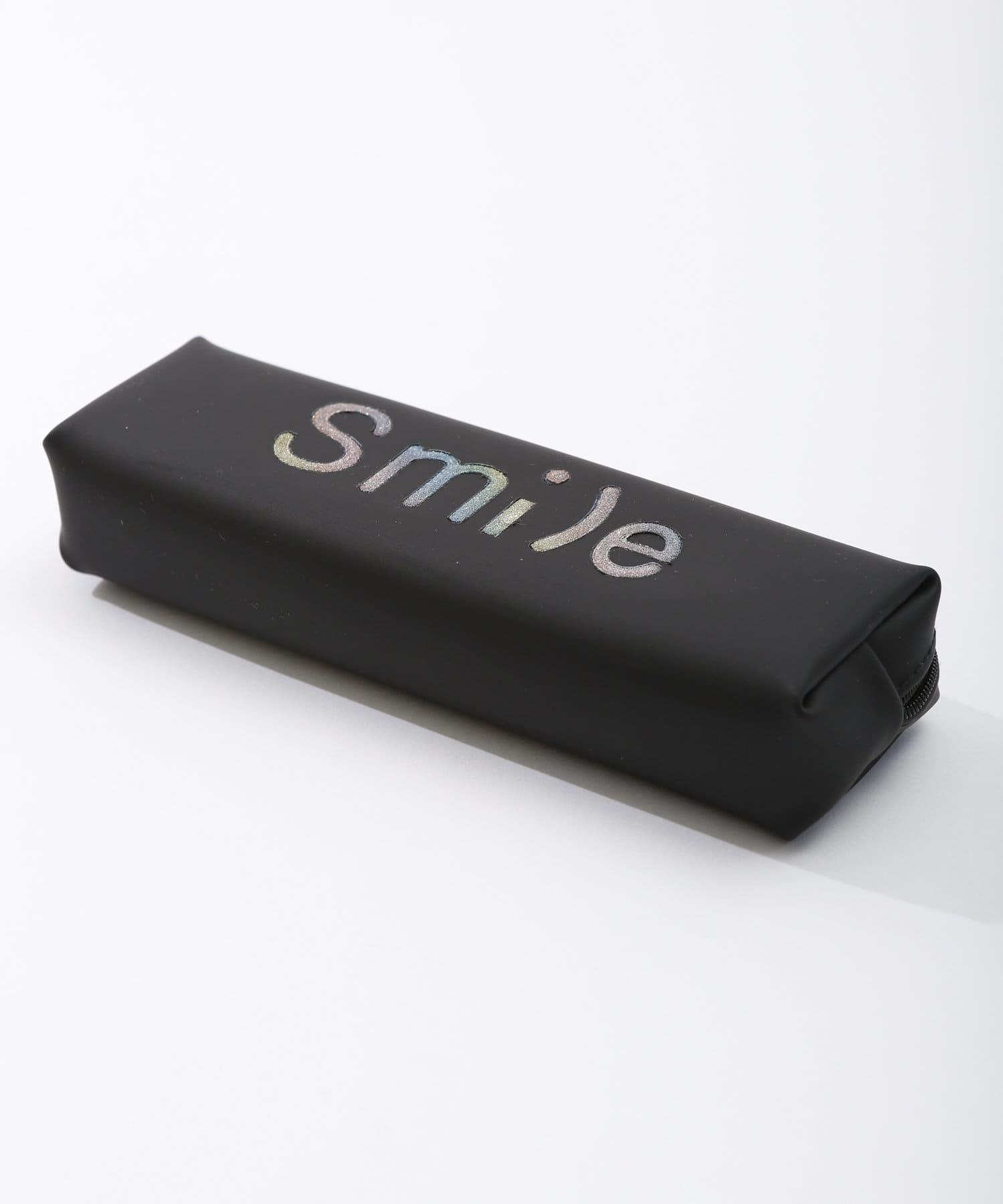 ASOKO(アソコ) smileラメペンケース