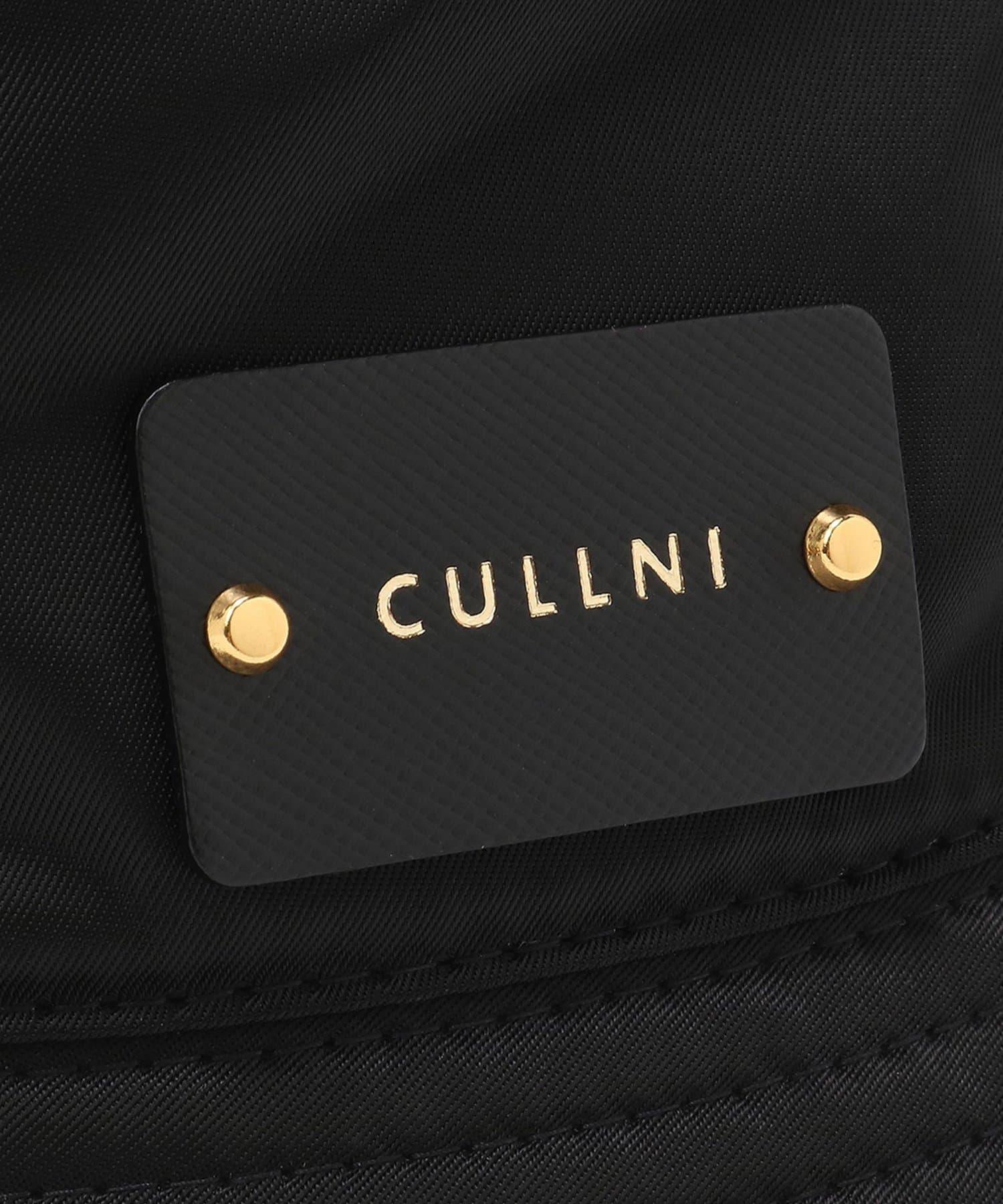 Lui's(ルイス) 【CULLNI/クルニ】バケットハット