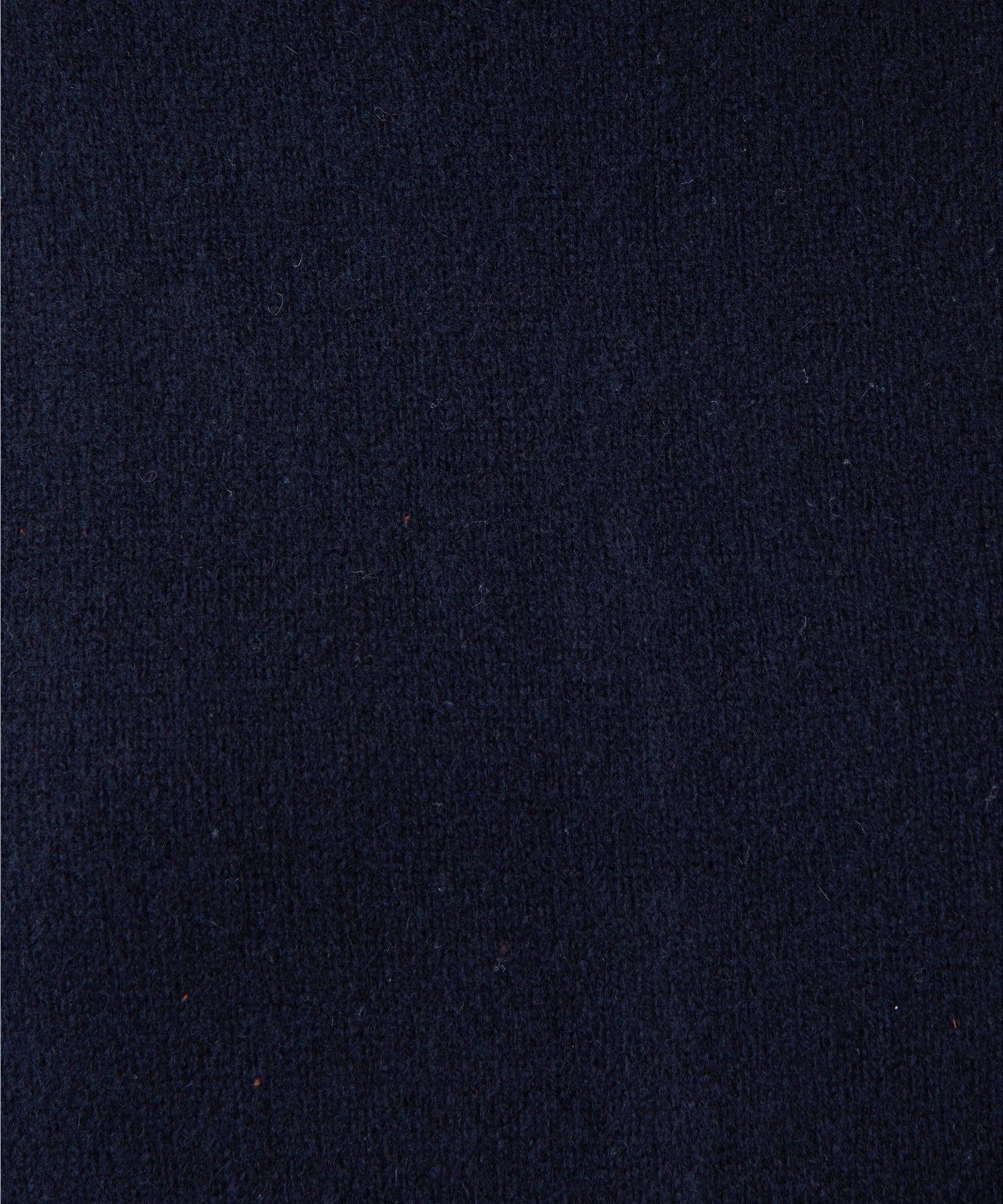 GALLARDAGALANTE(ガリャルダガランテ) 【CEPIE.】ワインディングタートルニット