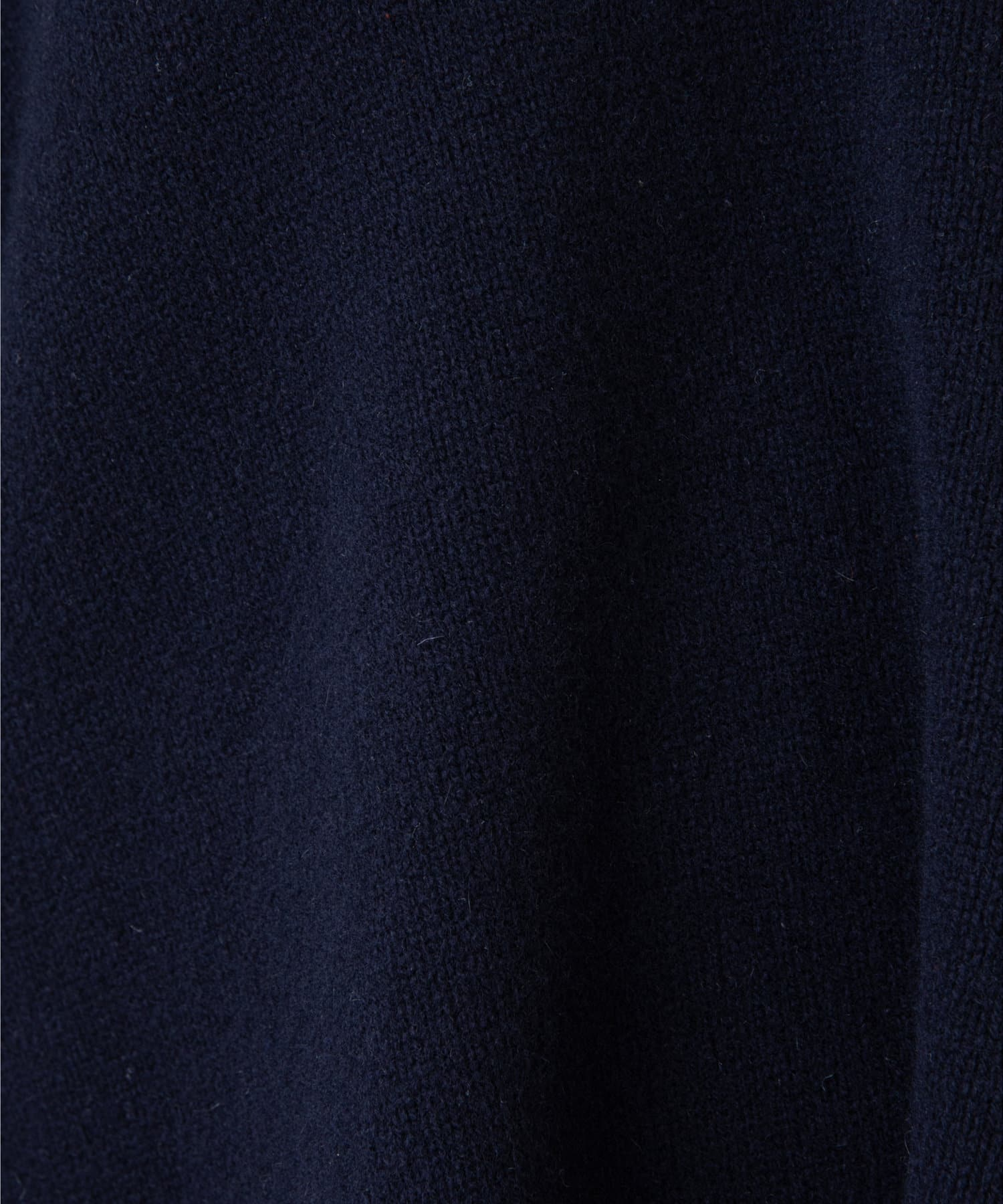 GALLARDAGALANTE(ガリャルダガランテ) 【CEPIE.】DeepVニット