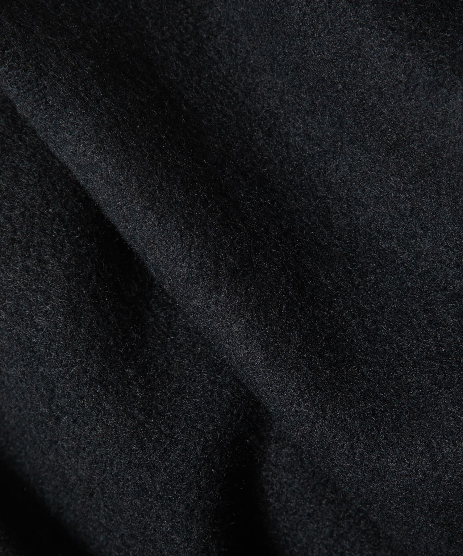 CIAOPANIC(チャオパニック) 【FRUIT OF THE LOOM】別注NO COFFEEプリントパーカー