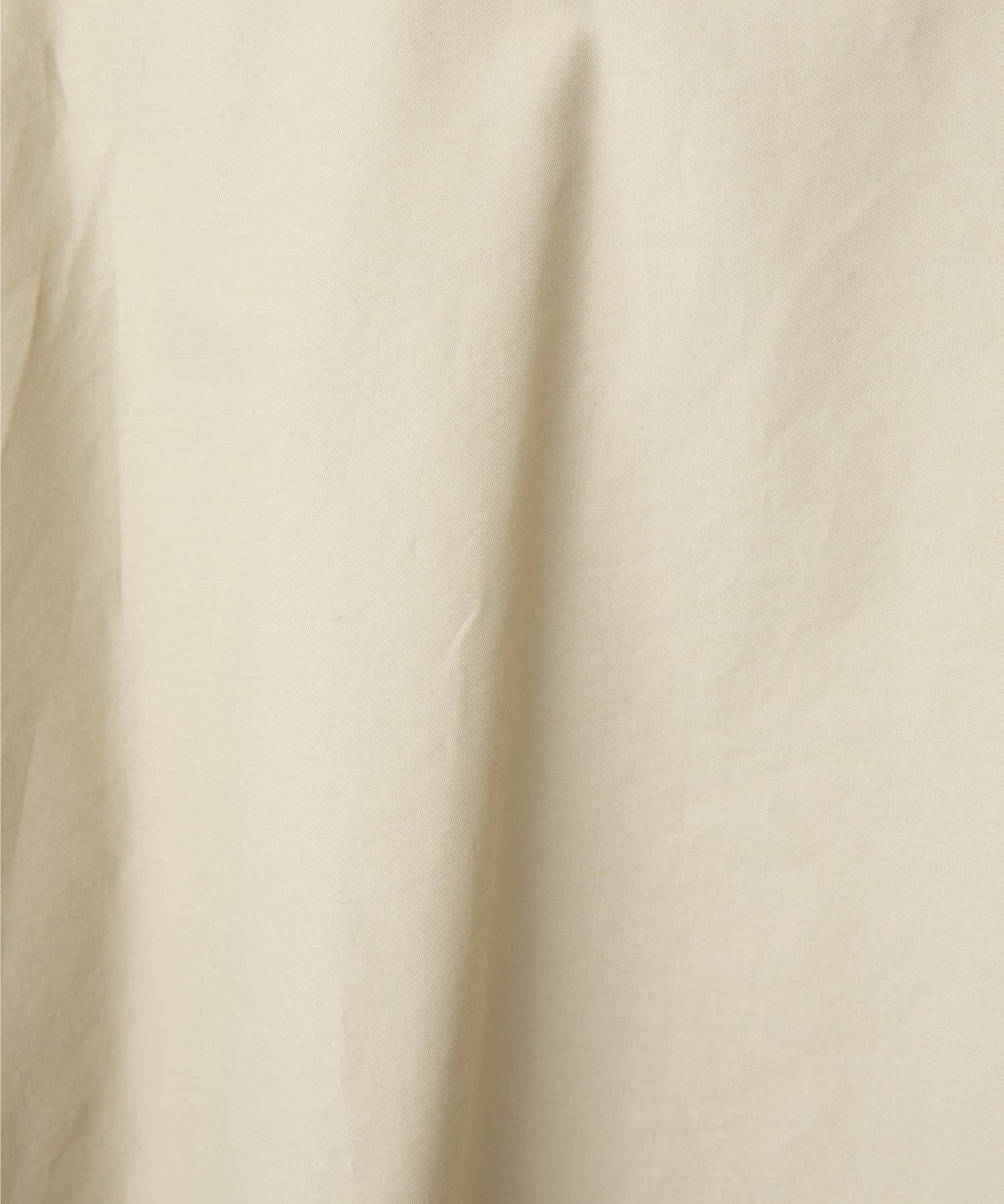 GALLARDAGALANTE(ガリャルダガランテ) 【HERITANOVUM】OLMETEX 2Wayトレンチコート