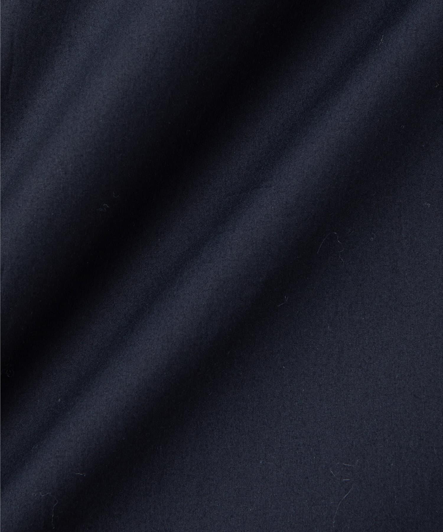 GALLARDAGALANTE(ガリャルダガランテ) 【HERITANOVUM】コットンシルクAロングワンピース