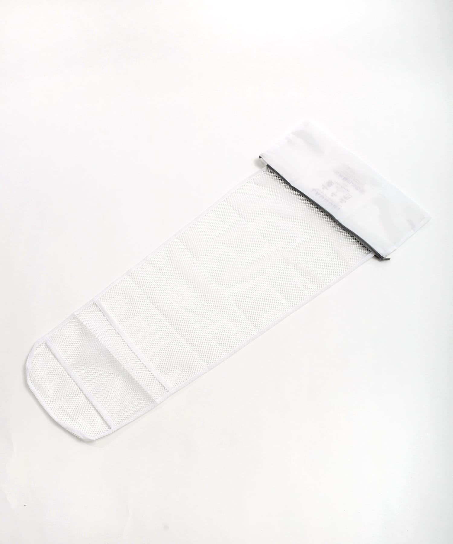 3COINS(スリーコインズ) 【お洗濯をより快適に】パンツ用ランドリーネット