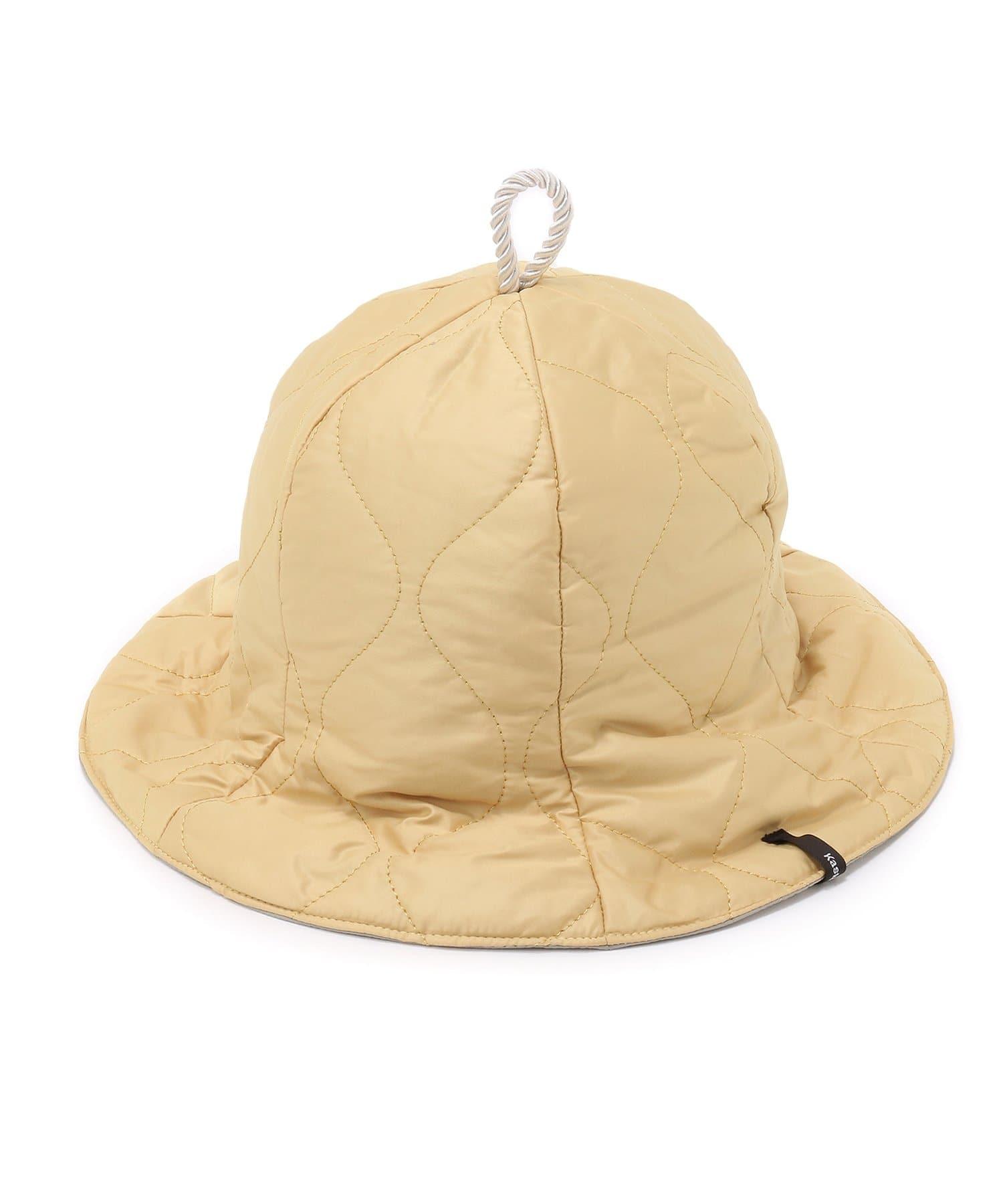 Kastane(カスタネ) 1MILE HAT