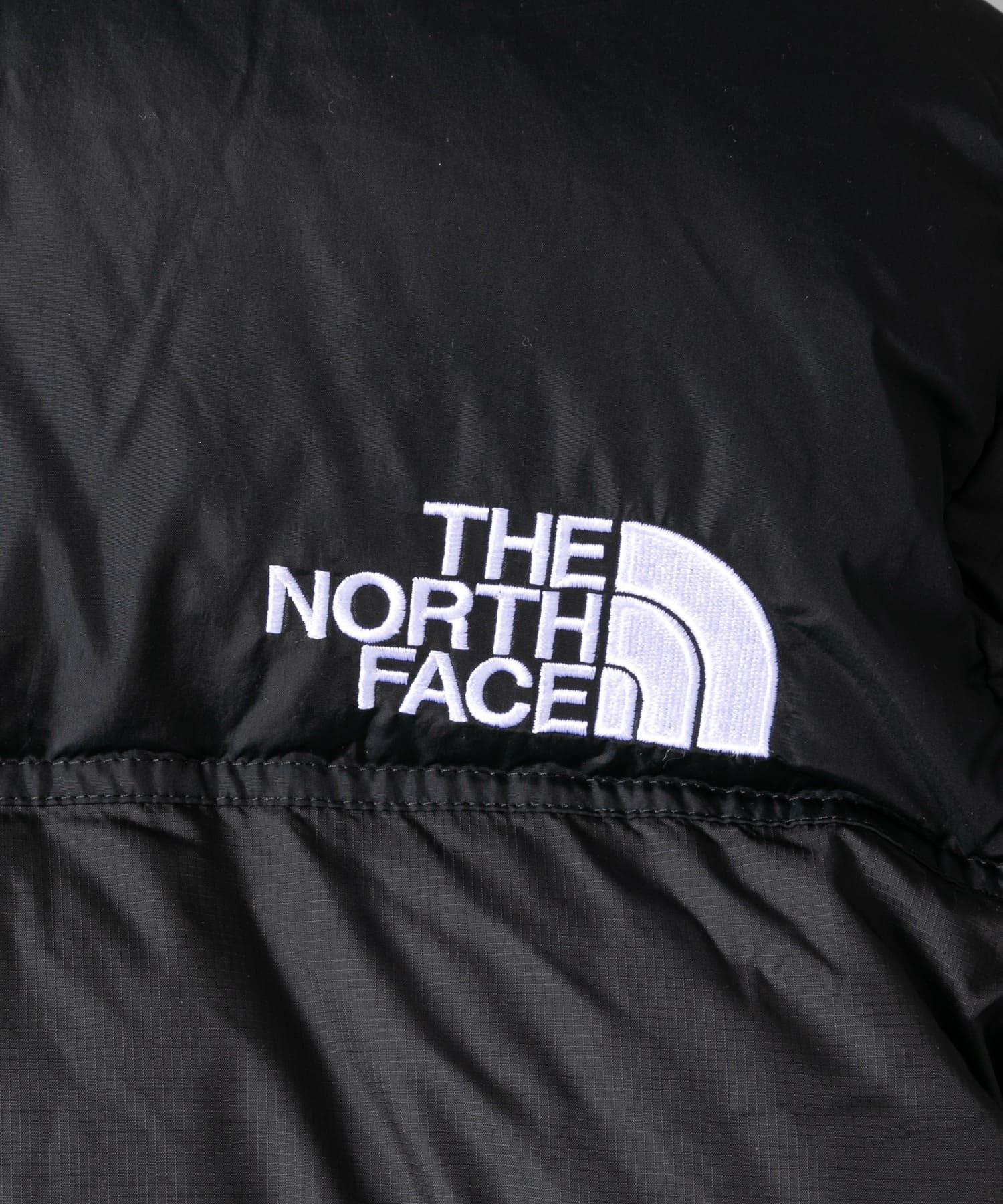 CIAOPANIC(チャオパニック) 【THE NORTH FACE 】Nuptse JACKET/ヌプシジャケット