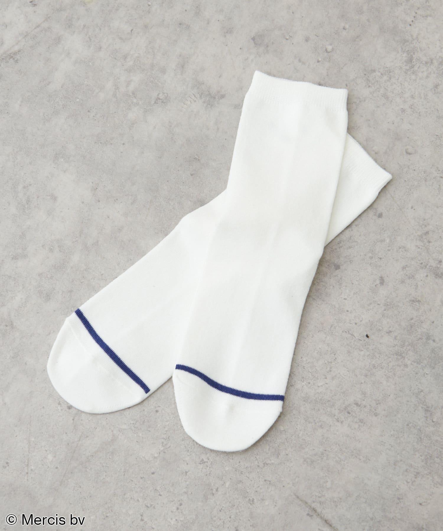 pual ce cin(ピュアルセシン) 【WEB限定】ミッフィー靴下