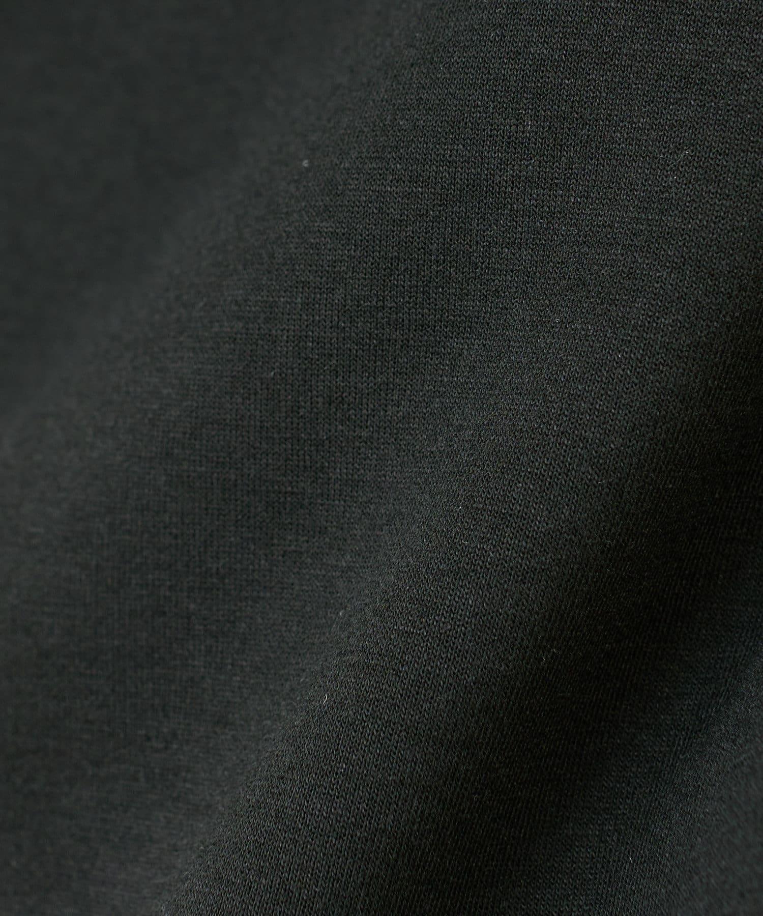 COLLAGE GALLARDAGALANTE(コラージュ ガリャルダガランテ) 【オンラインストア限定】スウェットフーディー