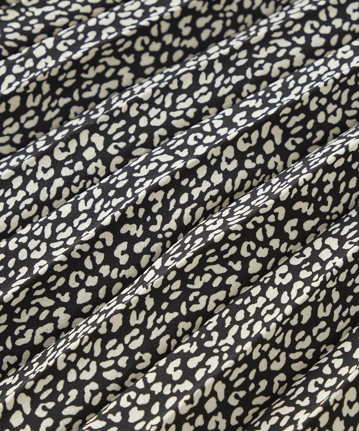 RIVE DROITE(リヴドロワ) 【それぞれ単品でも着られる優秀セット】プルオーバー&プリーツスカートセット
