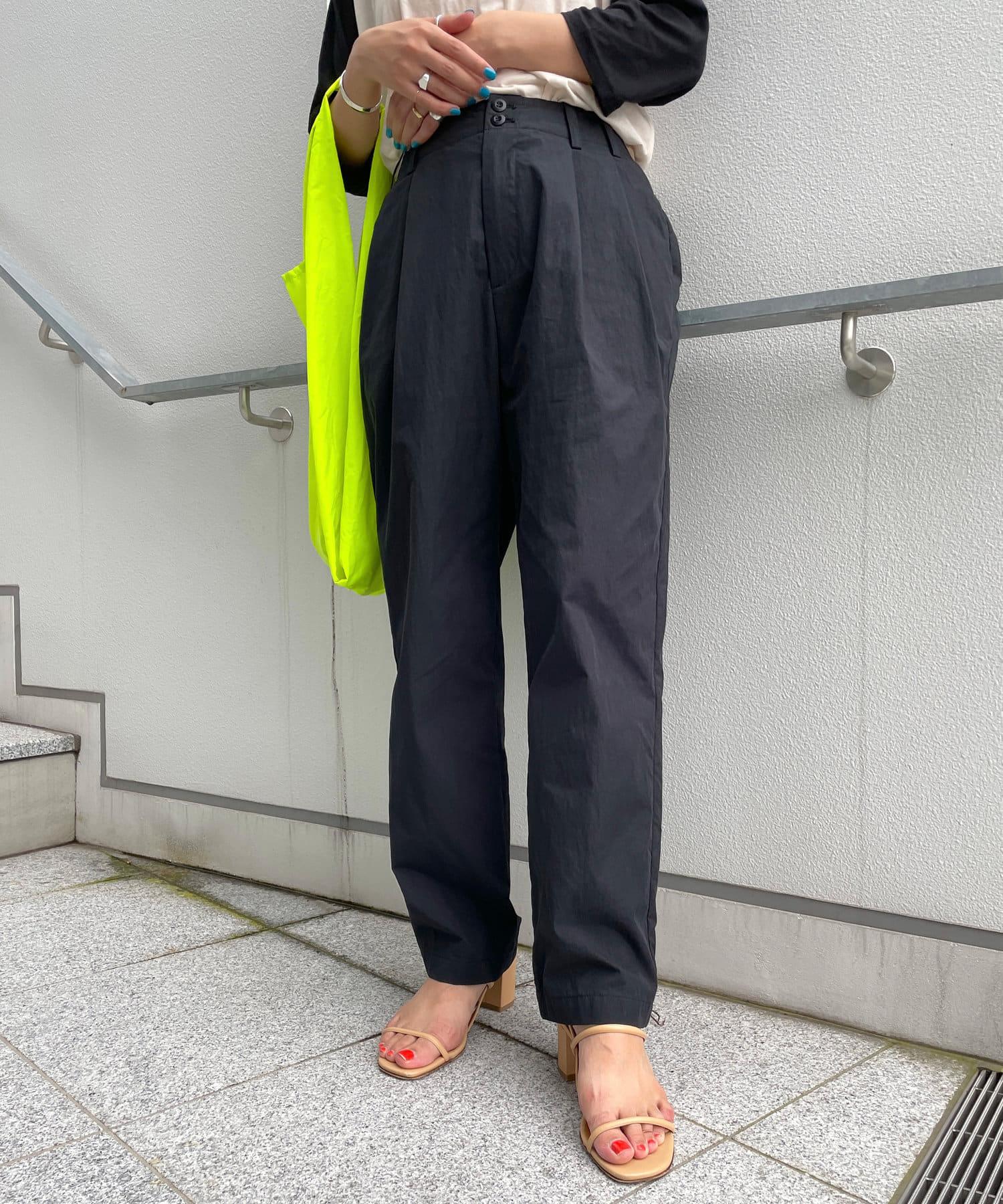 Omekashi(オメカシ) ジョッパーズパンツ