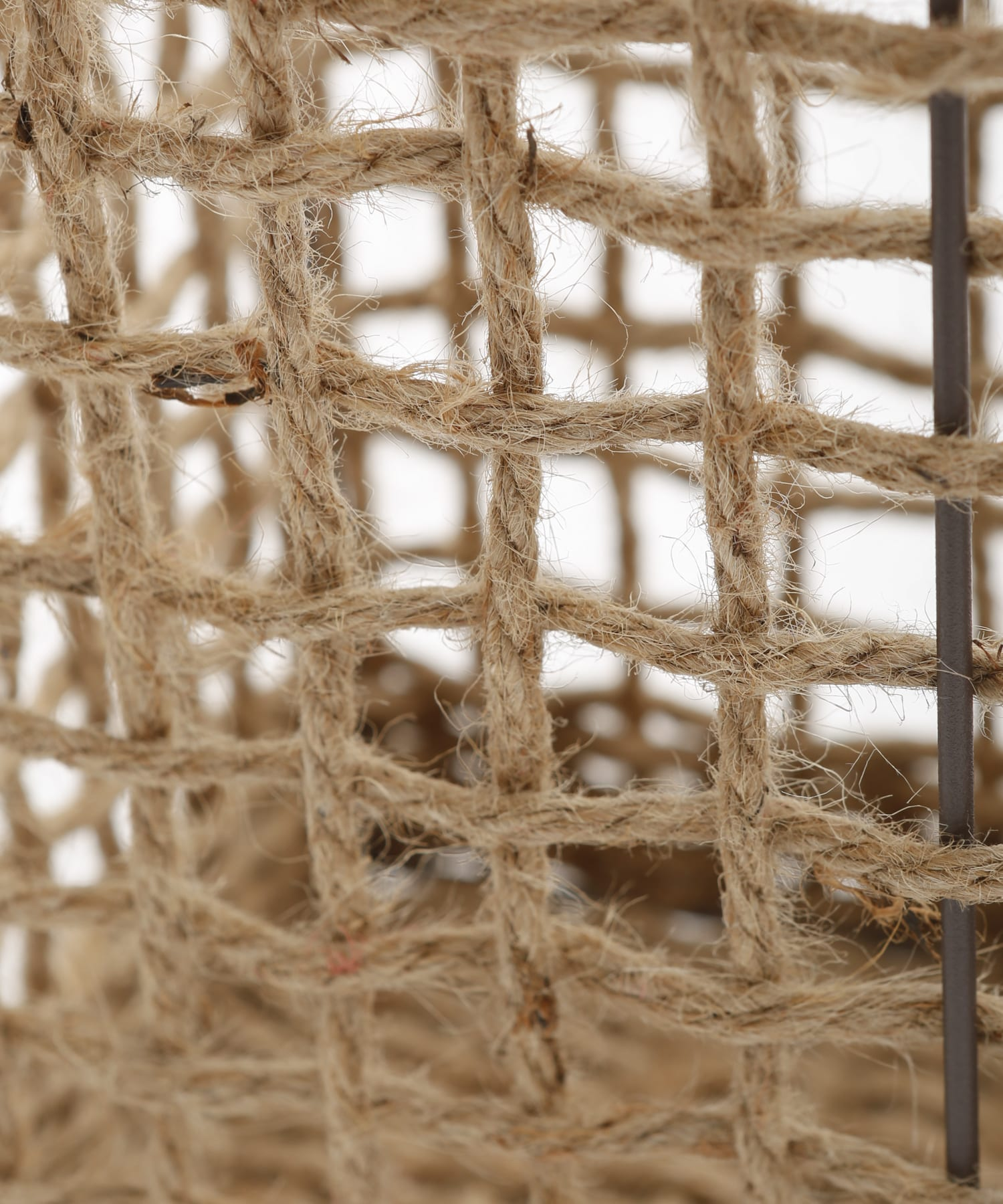 Lattice(ラティス) 【お部屋を憧れ空間に】BOOKバスケット【WEB限定】