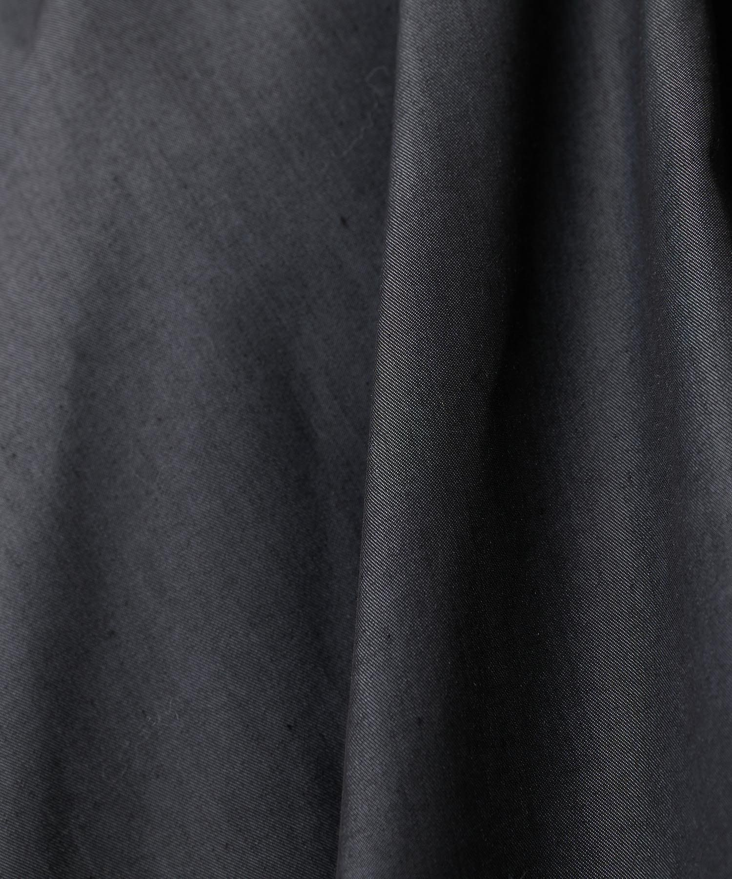 COLLAGE GALLARDAGALANTE(コラージュ ガリャルダガランテ) スカートライクリバーシブルパンツ