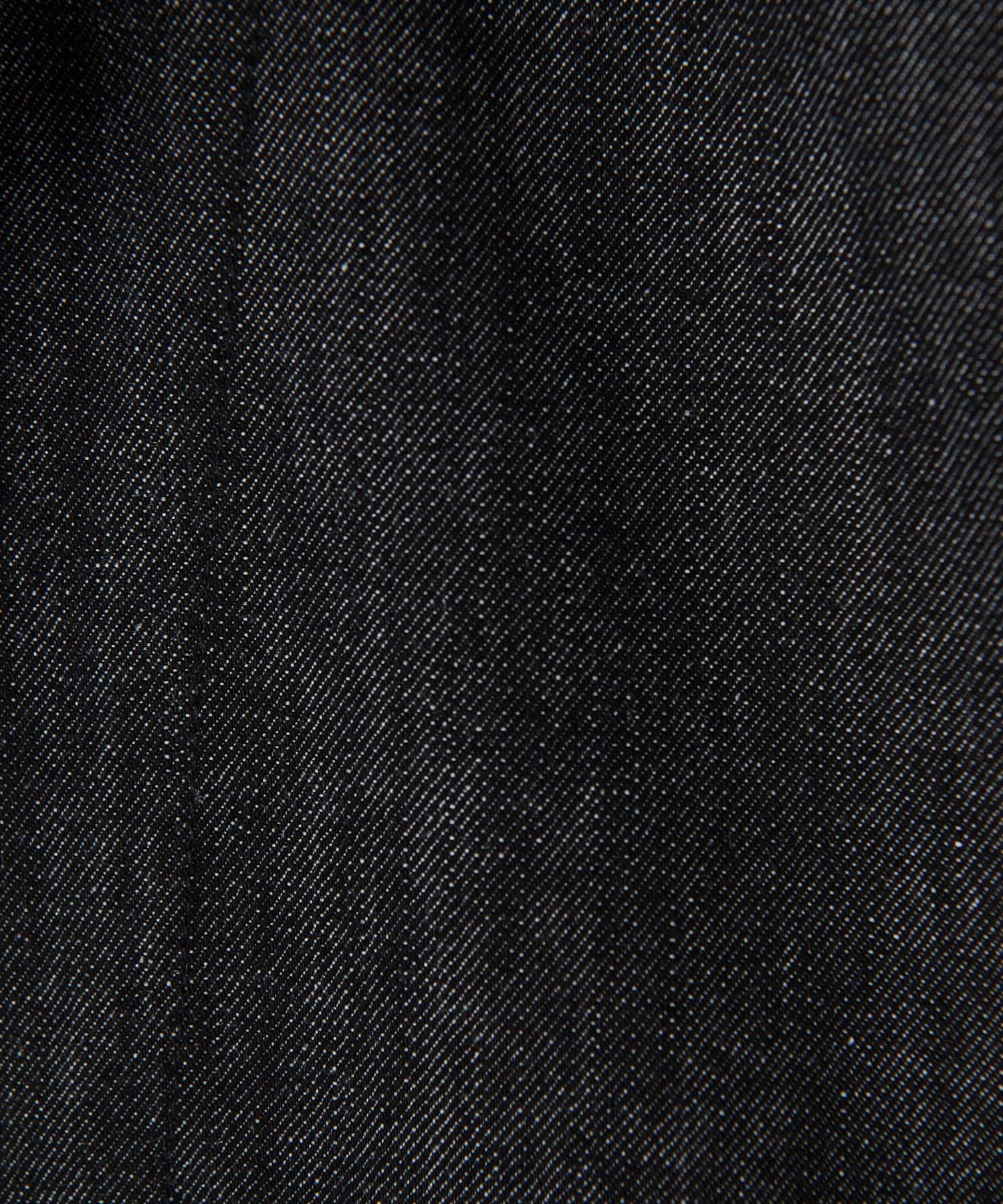CIAOPANIC(チャオパニック) 【BIG MAC/ビッグマック】別注ビッグシルエットカバーオールシャツジャケット