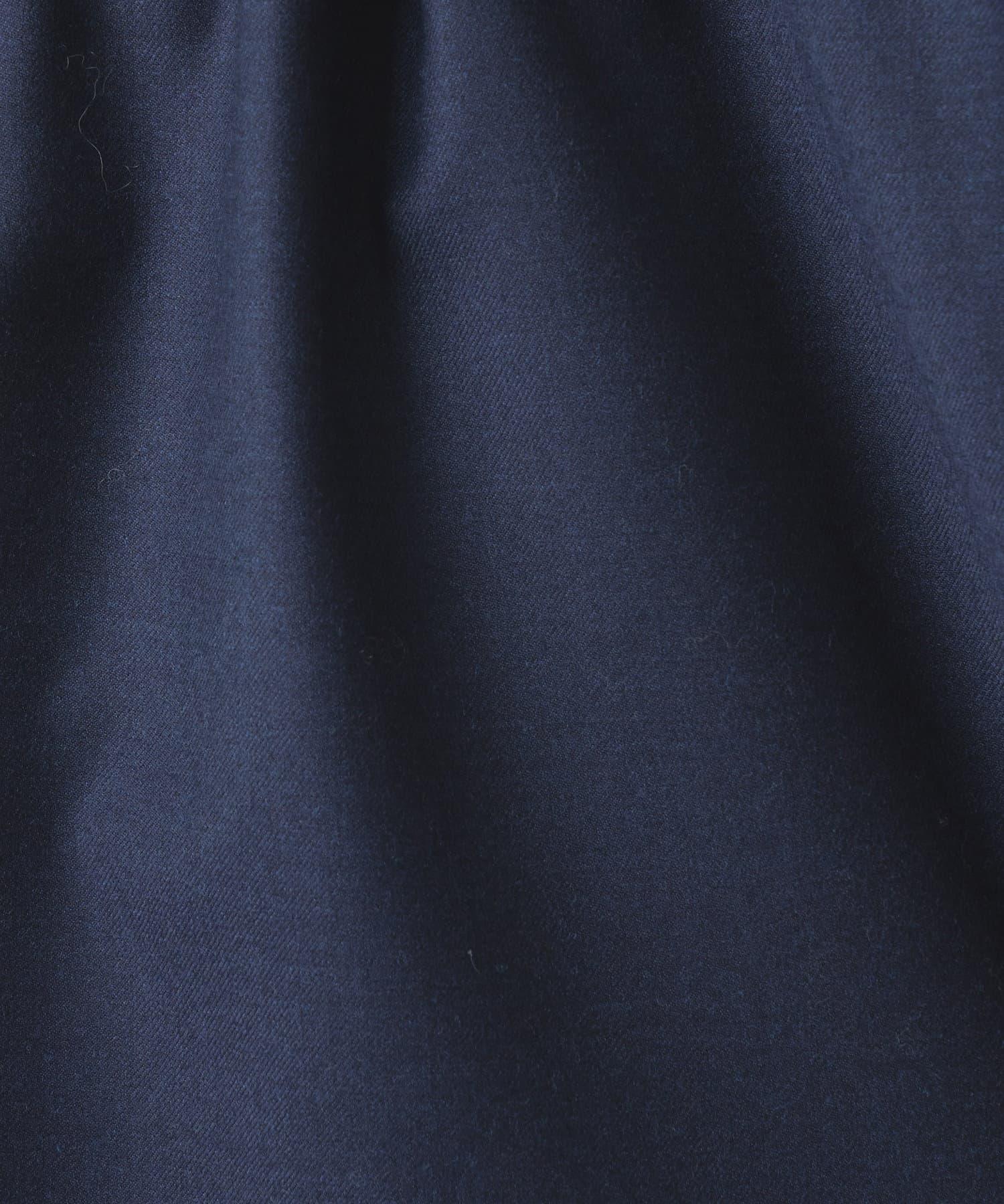 LIVETART(リヴェタート) 【大人気パンツが今期も登場!】リラックスパンツ【WEB限定】