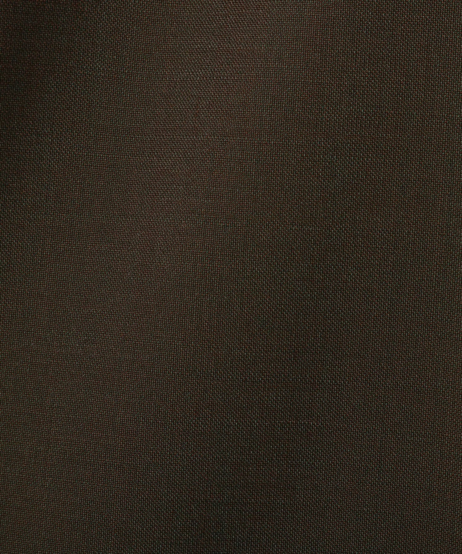 GALLARDAGALANTE(ガリャルダガランテ) 【CASA】葛利変形パンツ