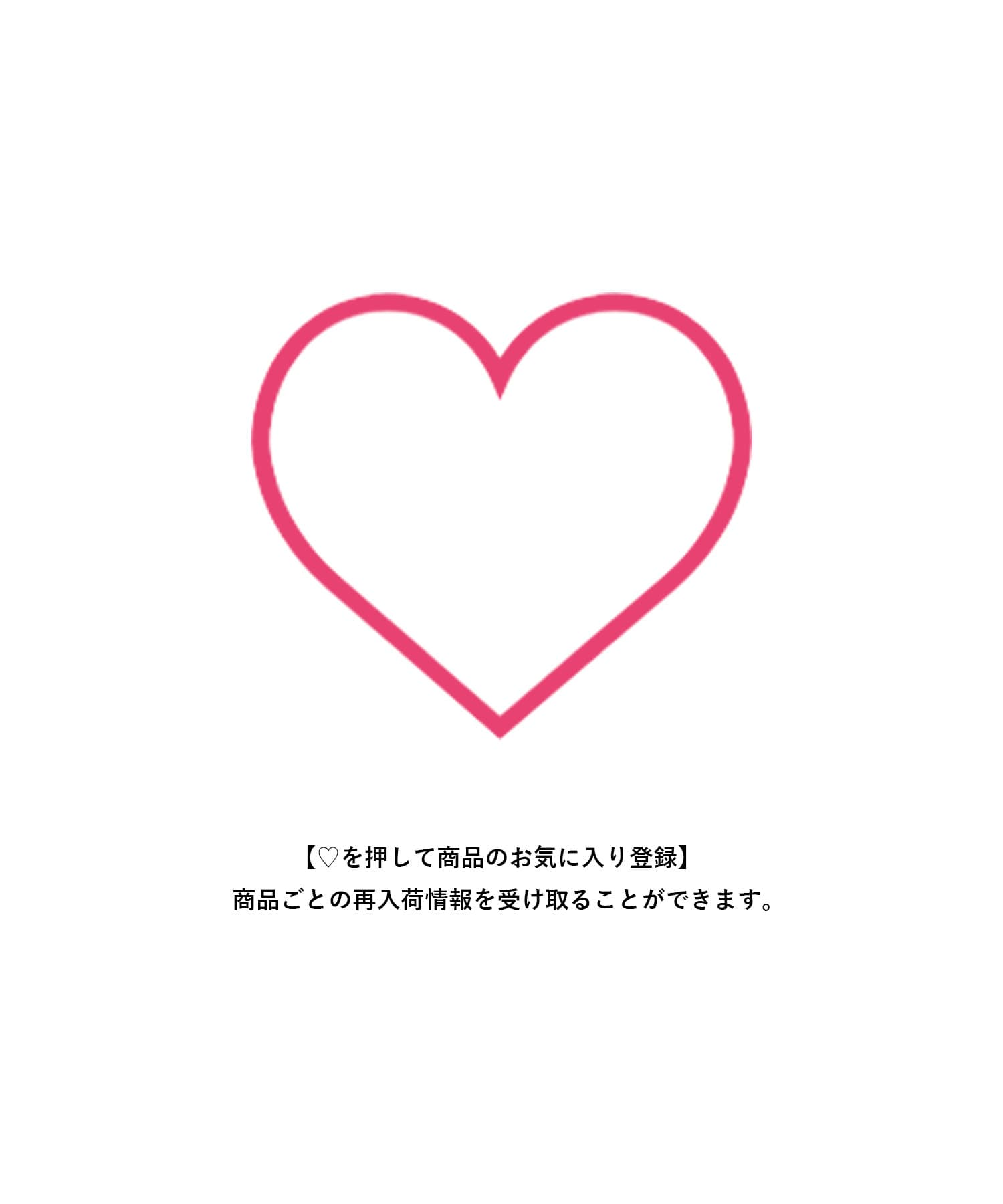 COLLAGE GALLARDAGALANTE(コラージュ ガリャルダガランテ) 【PAPILLONNER/パピヨネ】ドロップネックレス