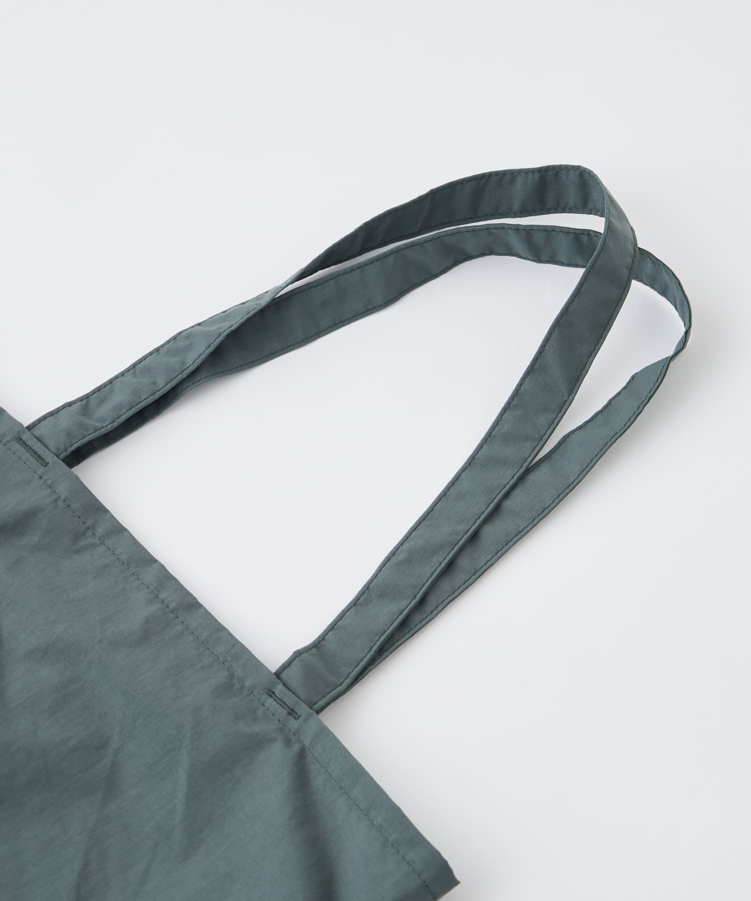 BLOOM&BRANCH(ブルームアンドブランチ) KaILI / NOT COMPACT ECOBAG