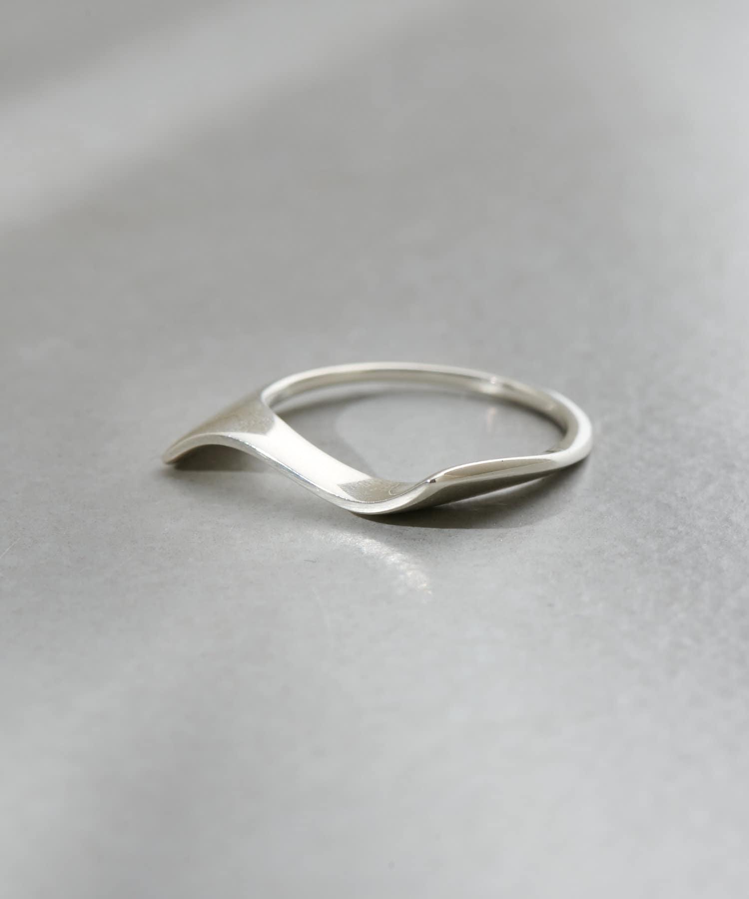 Discoat(ディスコート) AZ nuance ring