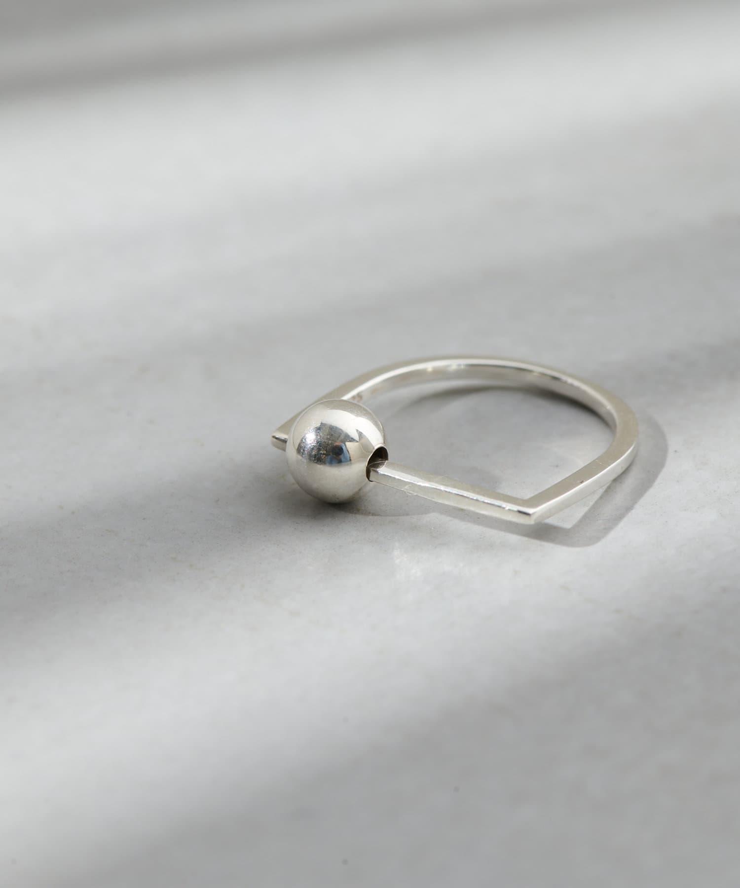 Discoat(ディスコート) AZ ball bar ring