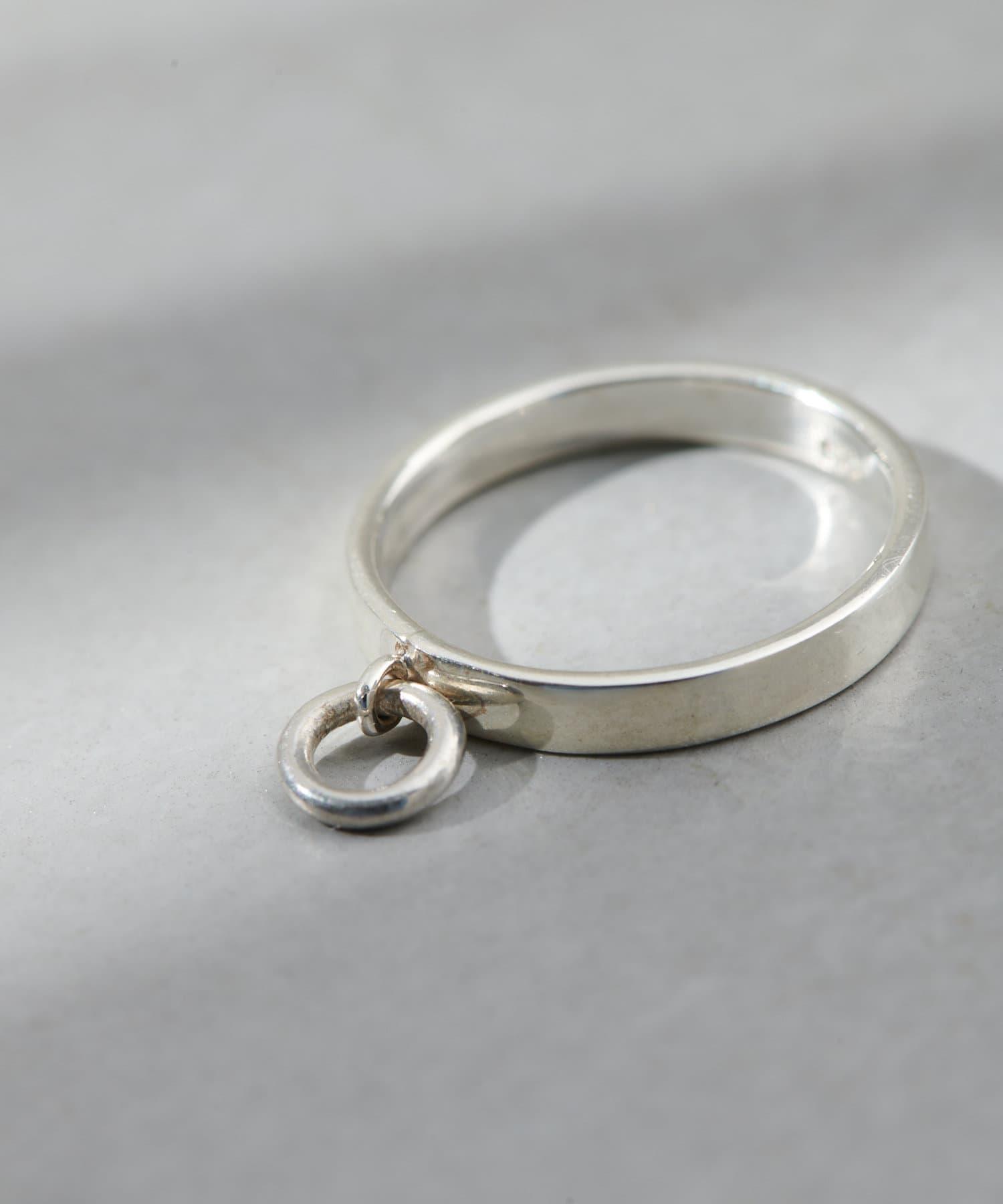 Discoat(ディスコート) AZ circle ring
