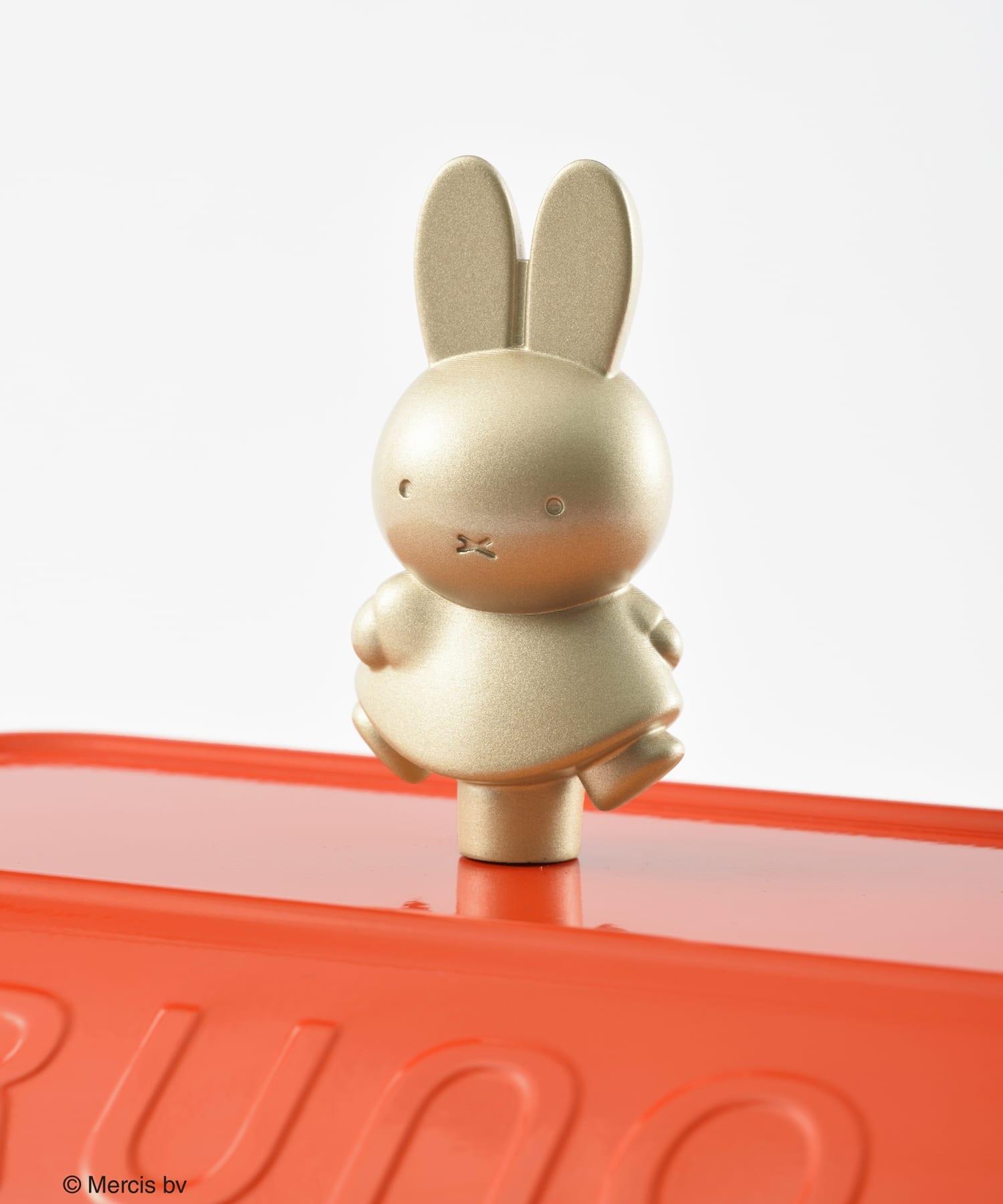 BIRTHDAY BAR(バースデイバー) 【BRUNO ブルーノ】Miffy コンパクトホットプレート