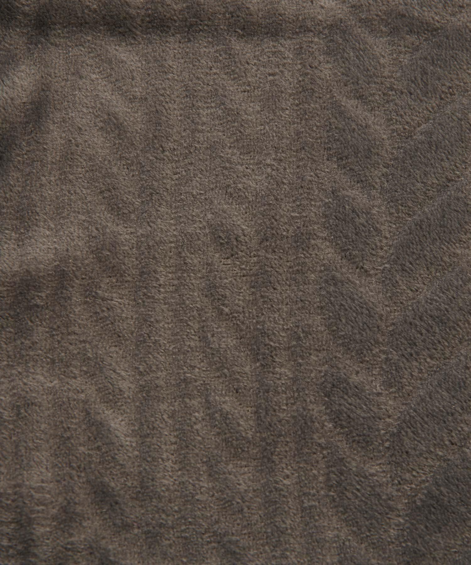 TERRITOIRE(テリトワール) ふんわりシャーリングクッションカバー